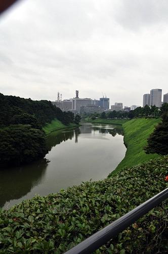 2010. 8 東京旅行 053