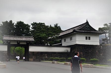 2010. 8 東京旅行 038