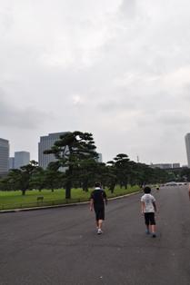 2010. 8 東京旅行 041