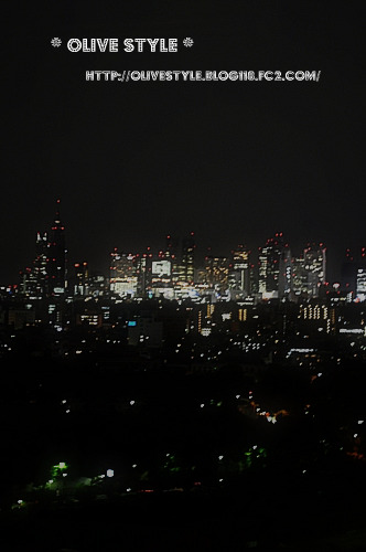 2010. 8 東京旅行 022