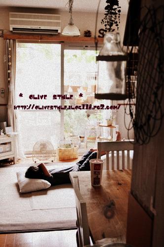 2010.8 ブログ用フォト 010