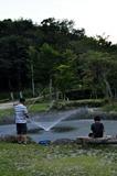 2010.キャンプ 004