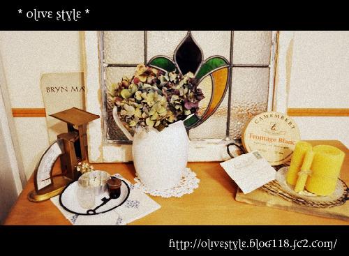 2010.10 ブログ用フォト 013