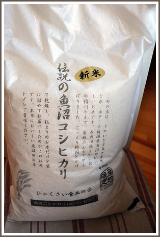 2010.10 ブログ用フォト 010