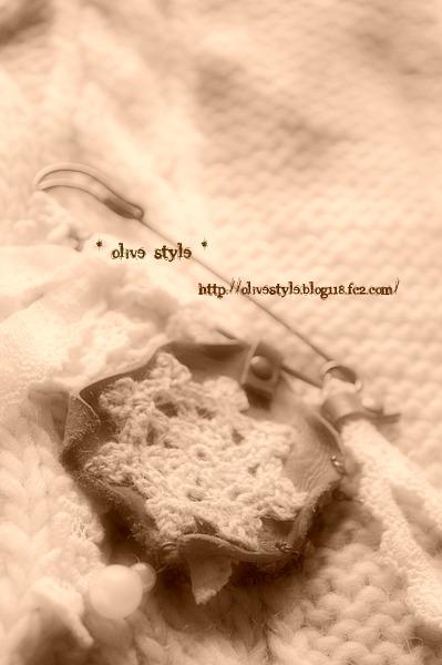 2010.11 ブログ用フォト 031