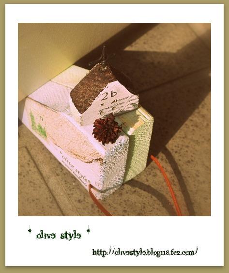 2010.11 ブログ用フォト 006