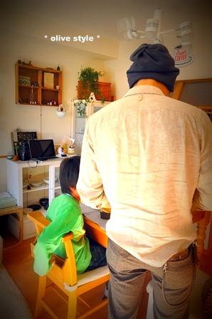 2010.12 ブログ用フォト 009