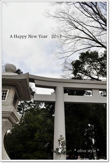 2011.1 ブログ用フォト 015