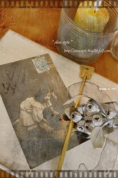 2011.1 ブログ用フォト 008