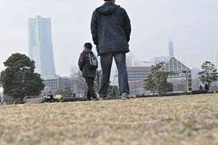 2011.2 お出かけ 170
