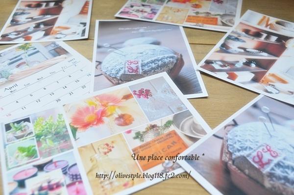 2011.3 ブログ用フォト 002 (2)