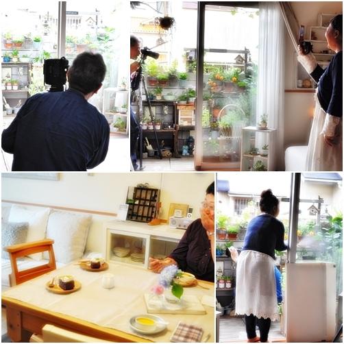 2011.6 ブログ用フォト 007