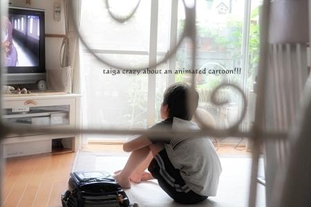 2011.6 ブログ用フォト 001