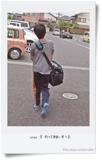 2011.7 ブログ用フォト 010