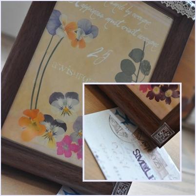 2011.7 ブログ用フォト 017