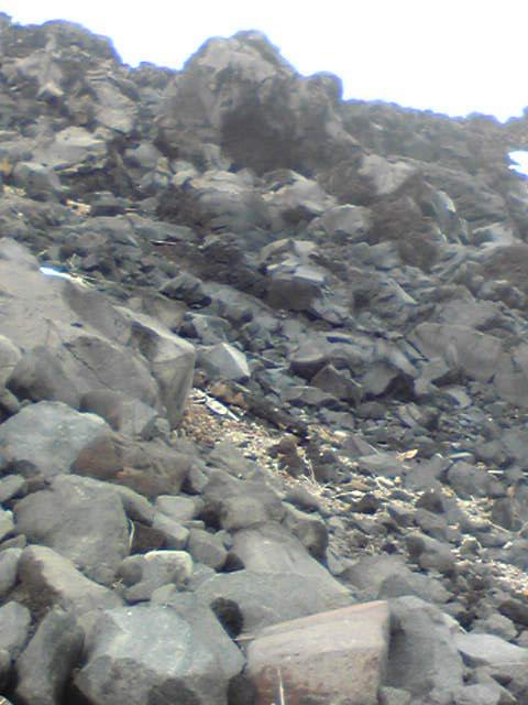 溶岩mage552