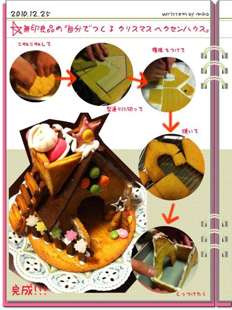 101225_mujirushi