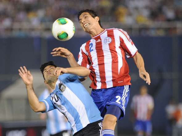 おもしろサッカーSEO対策!-アルゼンチン代表20130910_0176_8.jpg