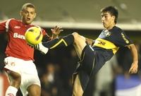 おもしろサッカーSEO対策!-boca_inter-1106-3.jpg