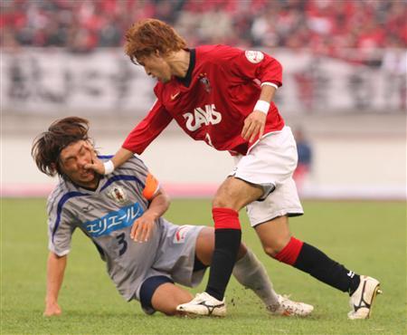 おもしろサッカーSEO対策!-urawa-hosogai.jpg