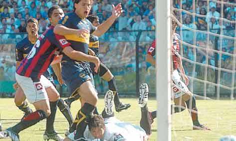 おもしろサッカーSEO対策!-boca1103-2.jpg