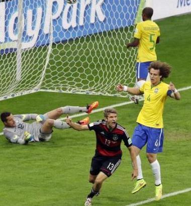ドイツ対ブラジル.png