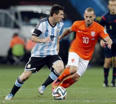 アルゼンチン-オランダのメッシ.png