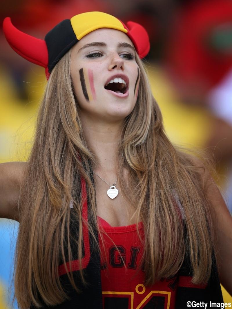 W杯ベルギーの17歳美女4.jpg