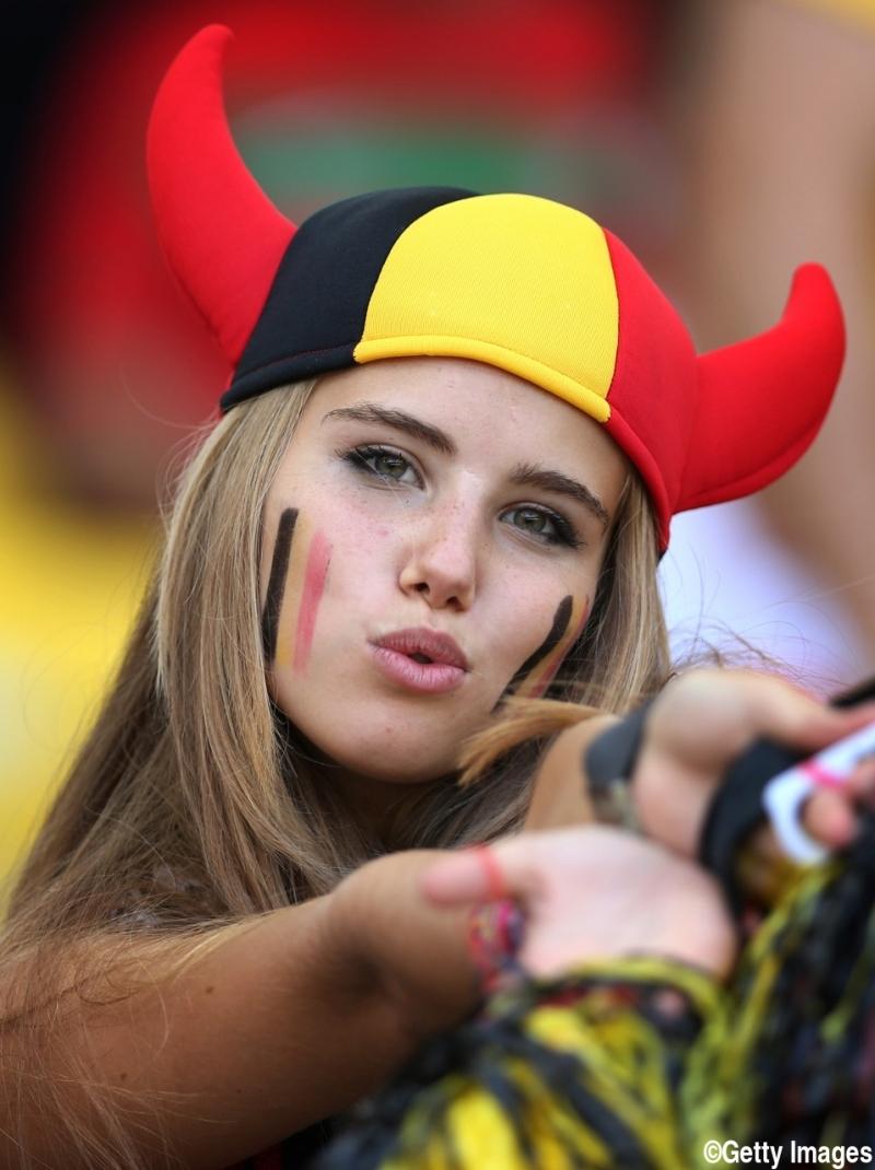 W杯ベルギーの17歳美女5.jpg