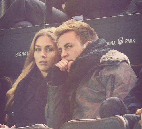 Mario-Gotze-girlfriend-Ann-Katrin