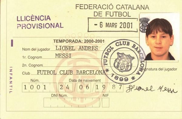 メッシのパスポート.jpg
