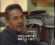 ロベルト・バッジョ 創価