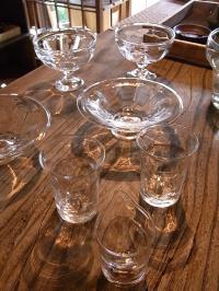 オチコチサンガラス