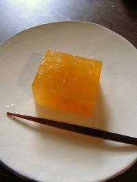 杏羹 (2)