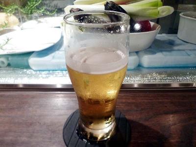20131110UNO_beer.jpg
