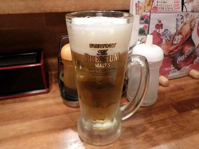 20131122FUMIYA_beer.jpg