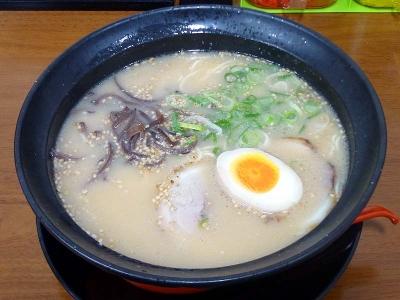 20131126SENBARA-MEN_senbara-men.jpg