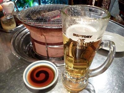 20131210FUMIYA_beer.jpg