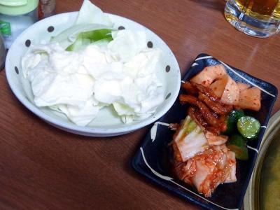 20131215KATTYAN_kimutikyabetu.jpg