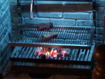 20131230LeNoeudPapillon_sumibiyaki.jpg