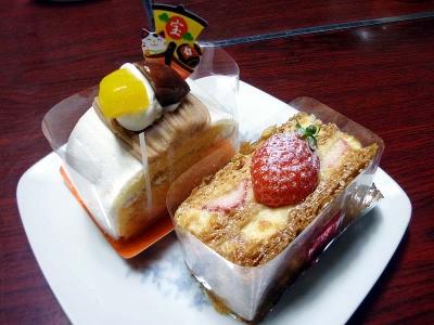 20140101VELOUTE_cake2.jpg