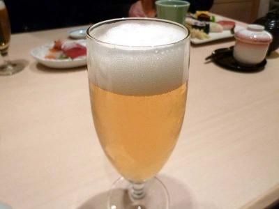 20140105KOKEI_beer.jpg