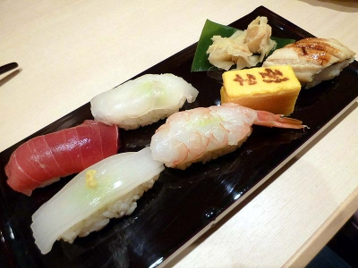 20140105KOKEI_nigiri.jpg