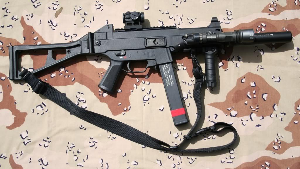 HK-UMP.jpg