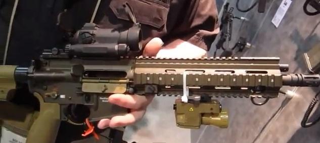 HK416A5.jpg