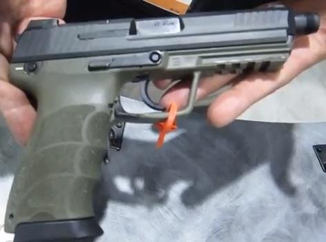 HK45T.jpg
