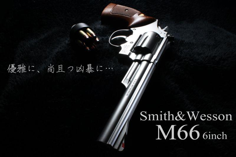 sw_m66_top.jpg