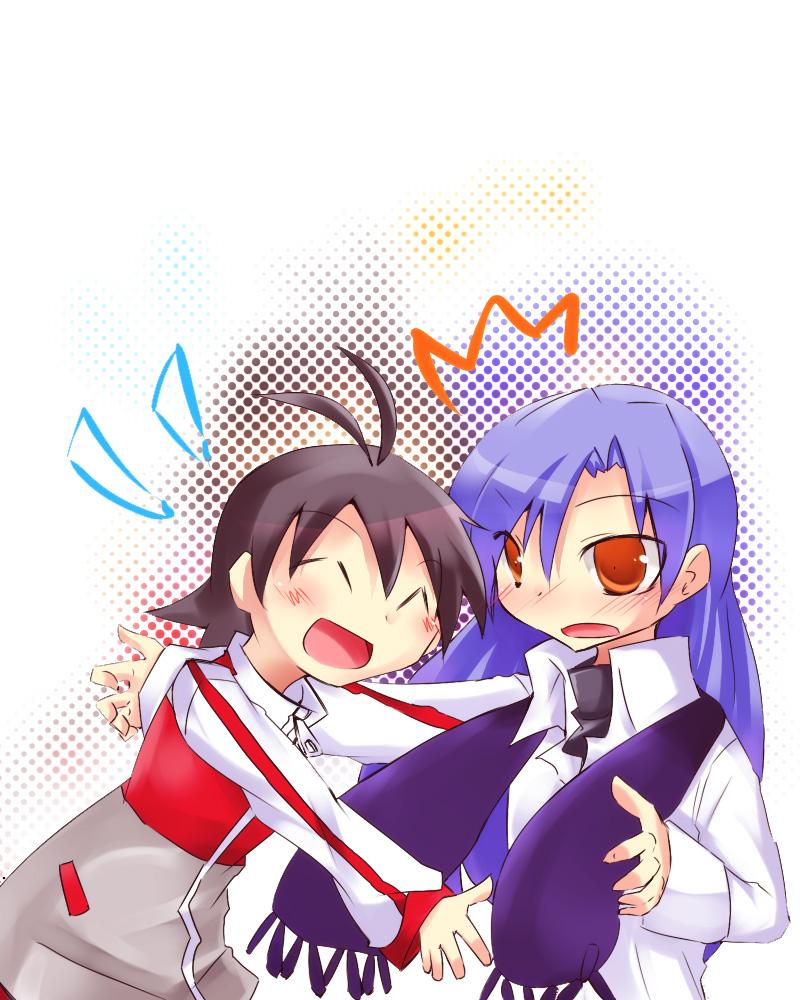 makochiha.jpg