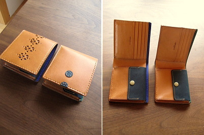 ongan-wallet2.jpg