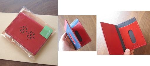 pass-case-201107.jpg